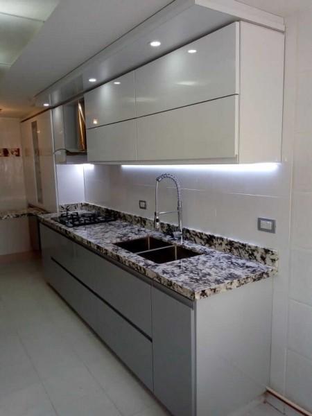 Cocinas Imagenes Cocinasintegrales Modernas Gz8c907 Gzpajans Com